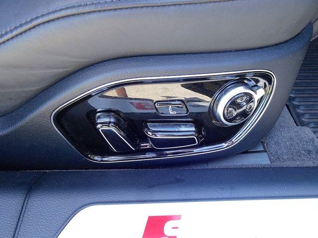 2014 Audi S8 4.0T Madison, NC 51