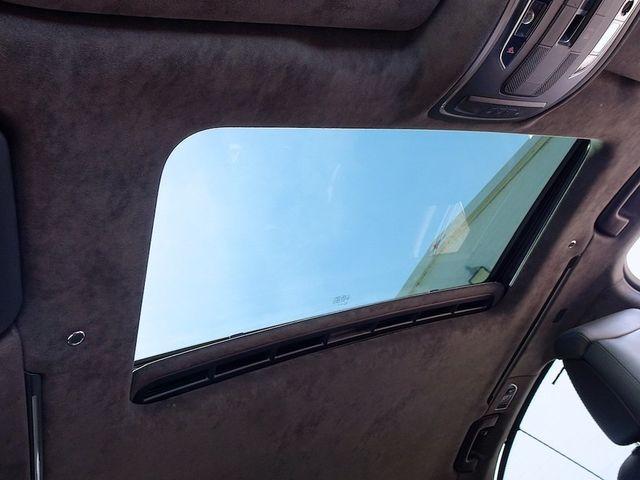 2014 Audi S8 4.0T Madison, NC 54