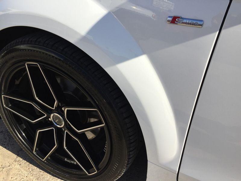 2014 Audi TT Roadster 20T  Brownsville TX  English Motors  in Brownsville, TX
