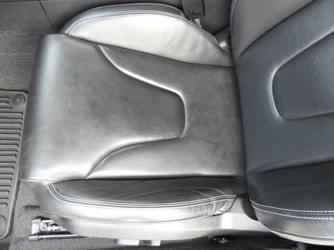 2014 Audi TTS Coupe Coupe 2.0T, Auto, NAV, CD Player, Alloys Only 41k! | Dallas, Texas | Corvette Warehouse  in Dallas, Texas