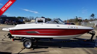 2014 Bayliner 175 in Haughton, LA 71037