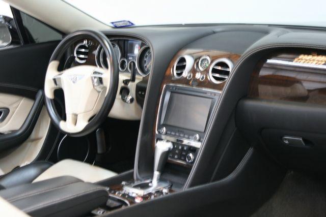 2014 Bentley Continental GT Speed Houston, Texas 21