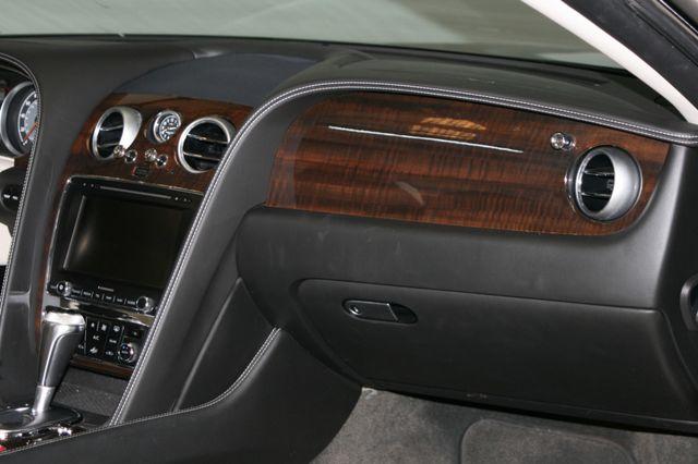 2014 Bentley Continental GT Speed Houston, Texas 22