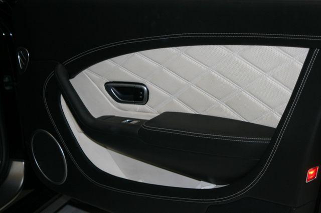 2014 Bentley Continental GT Speed Houston, Texas 24