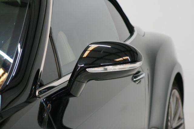 2014 Bentley Continental GT Speed Houston, Texas 5