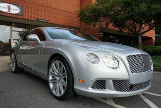 2014 Bentley Continental GT Speed Speed in Marietta, GA 30067