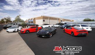 2014 Bentley Continental GT Speed in MESA AZ
