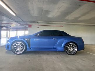 2014 Bentley Continental GTC Speed in Miami, FL 33127