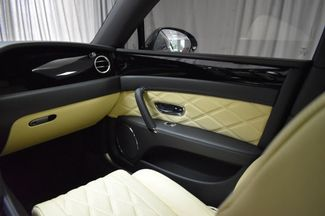 2014 Bentley Flying Spur 4dr Sedan  city OH  North Coast Auto Mall of Akron  in Akron, OH