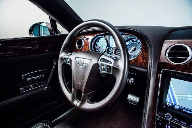 2014 Bentley Flying Spur Mulliner in Carrollton, TX 75006