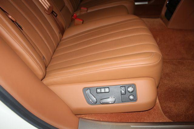 2014 Bentley Flying Spur Houston, Texas 37