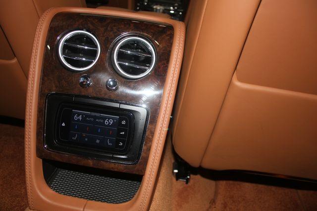 2014 Bentley Flying Spur Houston, Texas 38