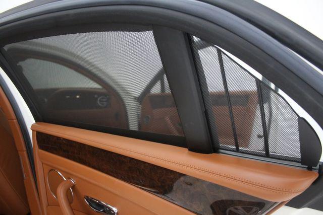 2014 Bentley Flying Spur Houston, Texas 40