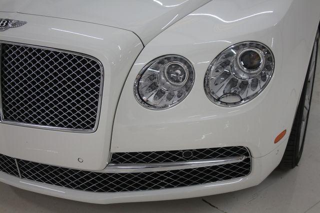 2014 Bentley Flying Spur Houston, Texas 6
