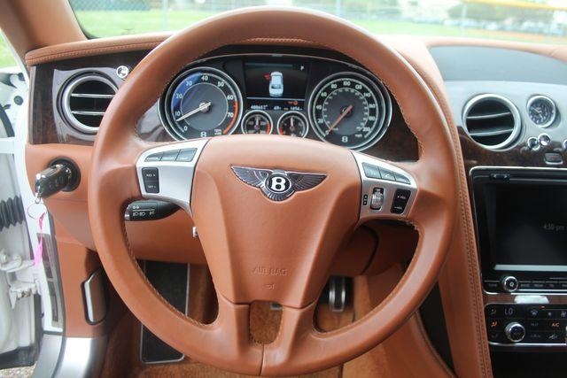 2014 Bentley Flying Spur Houston, Texas 34