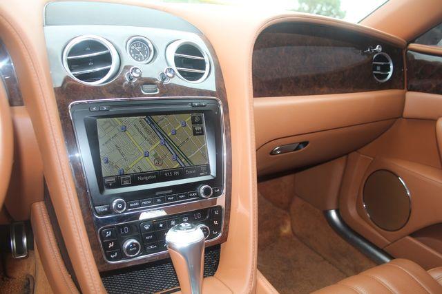 2014 Bentley Flying Spur Houston, Texas 36