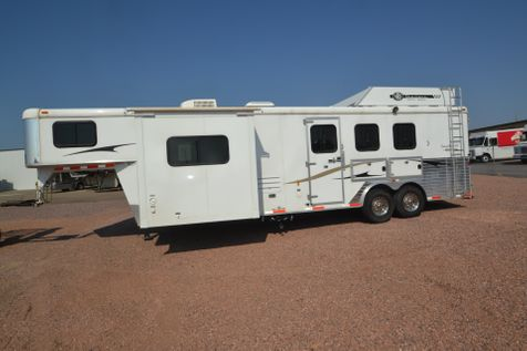 2014 Bison 8310TE  in Pueblo West, Colorado