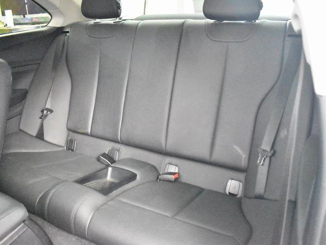 2014 BMW 2 Series 228i in McKinney, Texas 75070
