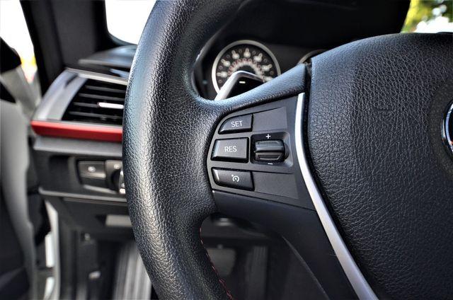2014 BMW 228i SPORT in Reseda, CA, CA 91335