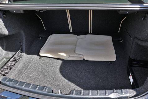 2014 BMW 3-Series 328d xDrive  in Alexandria, VA