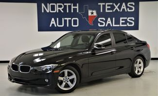 2014 BMW 320i 320i in Dallas, TX 75247