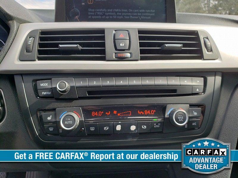 2014 BMW 3 Series Gran Turismo 4d Sedan 328i xDrive  city MT  Bleskin Motor Company   in Great Falls, MT