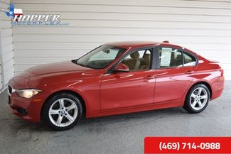 2014 BMW 3 Series 328i in McKinney Texas, 75070