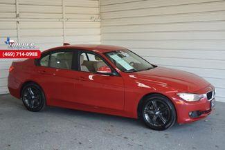 2014 BMW 3 Series 328i in McKinney Texas, 75070