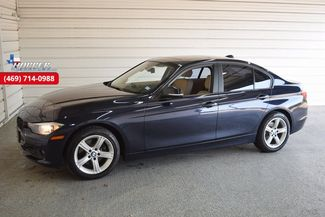 2014 BMW 3 Series 320i in McKinney Texas, 75070