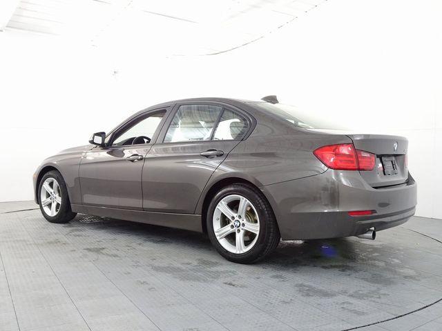 2014 BMW 3 Series 320i in McKinney, Texas 75070