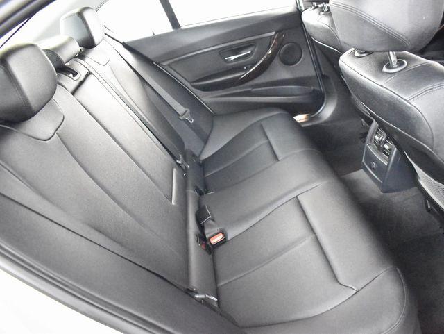 2014 BMW 3 Series 328d in McKinney, Texas 75070