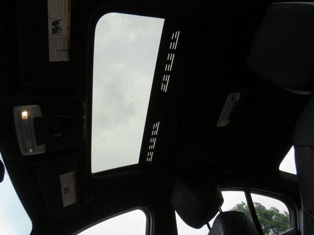 2014 BMW 3 Series 328i xDrive in McKinney, Texas 75070