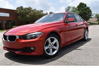 2014 BMW 3-Series 320i in Memphis, Tennessee 38128