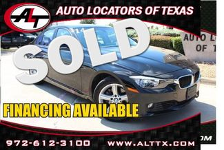 2014 BMW 3-Series 328i | Plano, TX | Consign My Vehicle in  TX