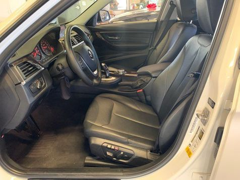 2014 BMW 3-Series 335i | Plano, TX | Consign My Vehicle in Plano, TX