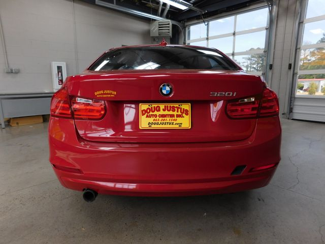 2014 BMW 320i I in Airport Motor Mile ( Metro Knoxville ), TN 37777