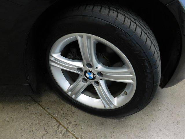 2014 BMW 320i in Airport Motor Mile ( Metro Knoxville ), TN 37777
