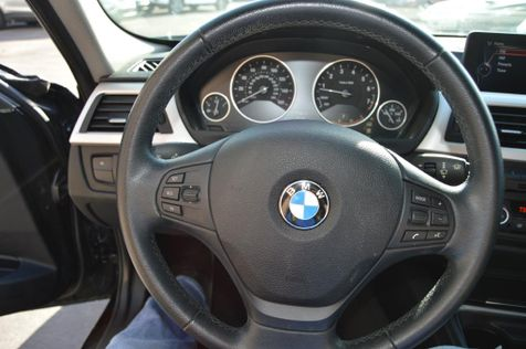 2014 BMW 320i I | Bountiful, UT | Antion Auto in Bountiful, UT