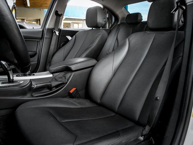 2014 BMW 320i Burbank, CA 10
