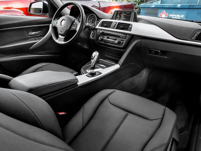 2014 BMW 320i Burbank, CA 11