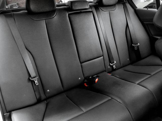 2014 BMW 320i Burbank, CA 13