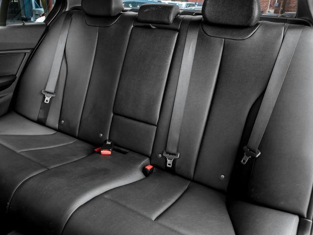 2014 BMW 320i Burbank, CA 14