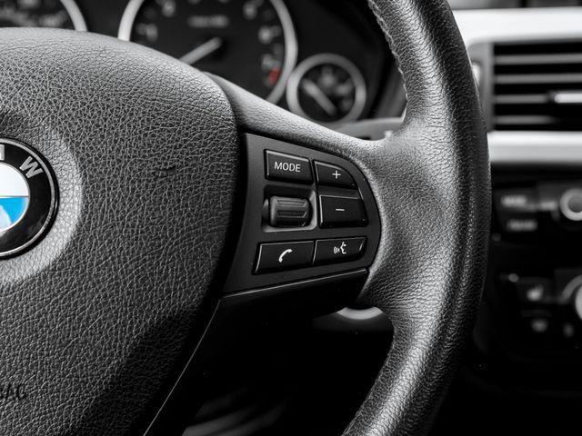 2014 BMW 320i Burbank, CA 15