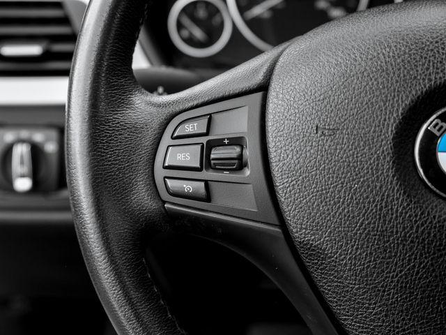 2014 BMW 320i Burbank, CA 16