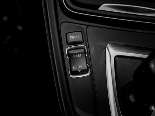 2014 BMW 320i Burbank, CA 17