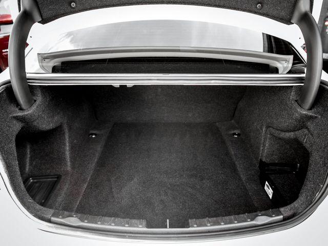 2014 BMW 320i Burbank, CA 18
