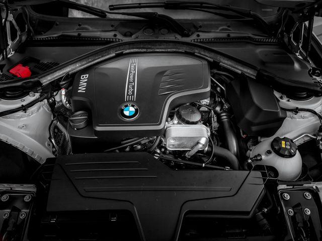 2014 BMW 320i Burbank, CA 19