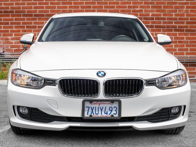 2014 BMW 320i Burbank, CA 2