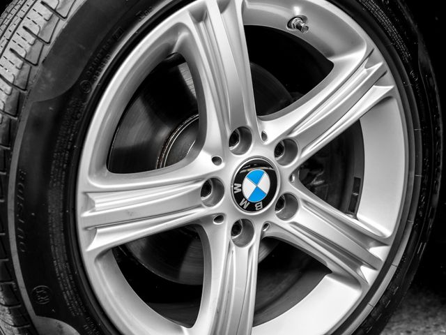 2014 BMW 320i Burbank, CA 20