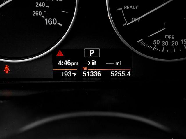2014 BMW 320i Burbank, CA 22